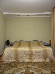 Продам 3-х комнатную квартиру. Срочно!!!