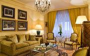 Элитные квартиры в новострое - Одесса,  Украина