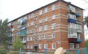 4-х комн квартира в Киселёвске на Большой Дачной за 1550000 руб.