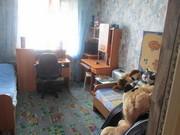 Продам 3х комнатную