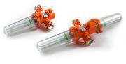 Светильники рудничные ЛСР светодиодные и люминесцентные.