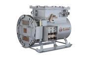 Взрывобезопасные шахтные агрегаты АШС1 и АШС2