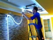 Муж на час в Кемерово.Мелкий ремонт в доме, квартире т. 8 902 755 3423