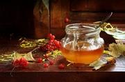 Мед. Настои;  медовые,  травяные,  ягодные. Кемерово тел. 8 950 273 7961