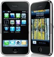 Сотовые телефоны производства Гонконг по доступной цене.