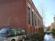Продам здание в городе Междуреченск