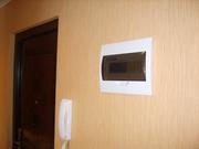 Высококачественная отделка квартир,  офисов. Санузел под ключ.