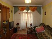 Продаю 2-комнатную с отличным ремонтом в центре Кемерова